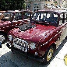 7. Renault susret Slavonski Brod