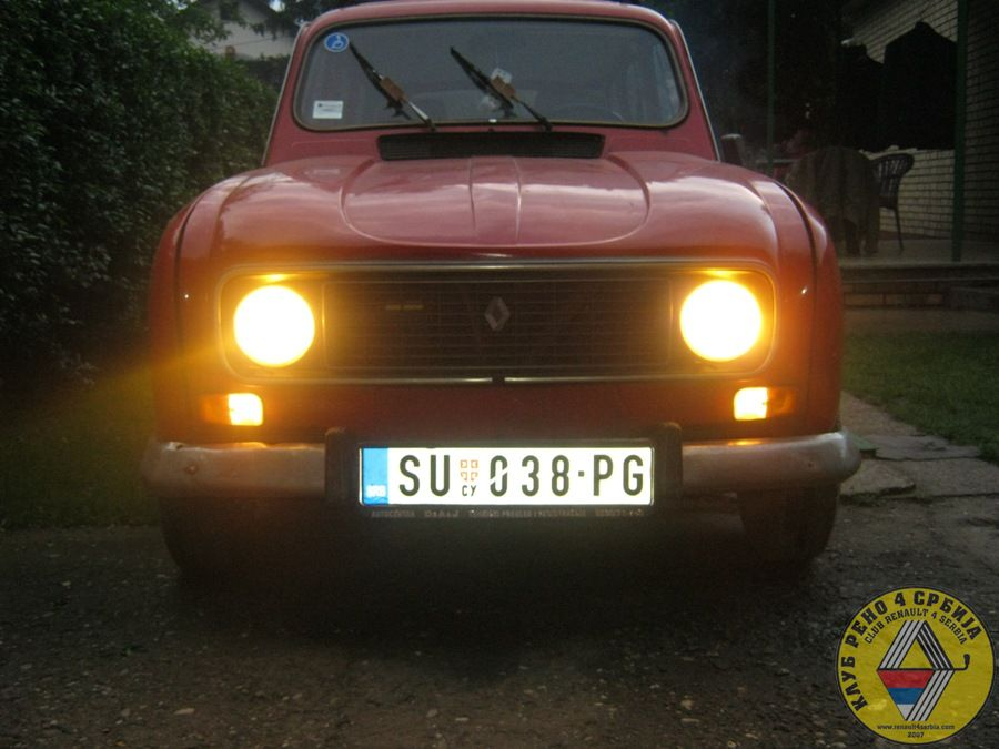 picture 046 01 by Ljubomir in Moj Renault 4