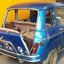 R4L by Neb_Mes_Ur_Mau in Klasični Renault 4