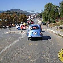 51. rodjendan Renault 4 Arandjelovac 8-9.9.2012 by Neb_Mes_Ur_Mau in 2012.