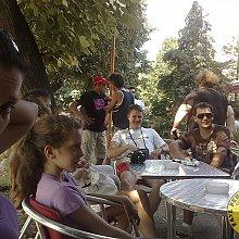 Okupljanje Gradac,Valjevo