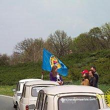 Okupljanje 10.4.2010.