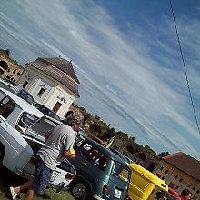 Okupljanje Hrvatska , Sl.Brod/Poloj