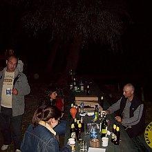Druženje Baračka 15.-16.09.2012. by FreeLance in 2012.