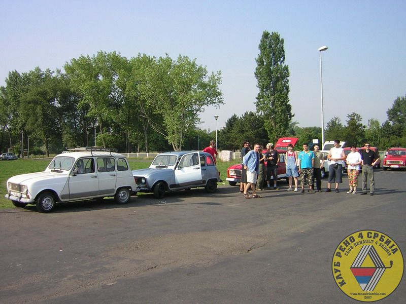 Okupljanje 03.06.2007 by Pasha in 2007.