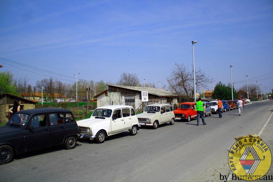 Okupljanje 05.04.2009 by Pasha in 2009.