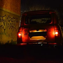 dsc 0657 by Pasha in Moj Renault 4