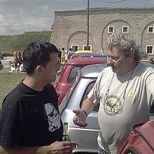 Okupljanje Hrvatska,Slavonski Brod/Poloj