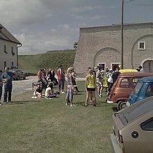 Okupljanje Hrvatska,Slavonski Brod/Poloj by Pasha in 2010.