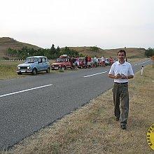 Okupljanje 28. i 29.07.2007 by Pasha in 2007.