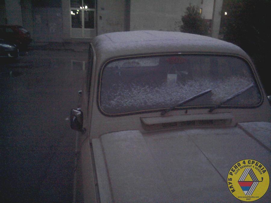 2012-05-13 20.18.13 by tersonja in Moj Renault 4