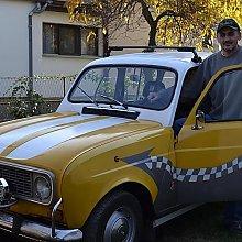 reno slika 1 by Vuckovic Bran in Moj Renault 4
